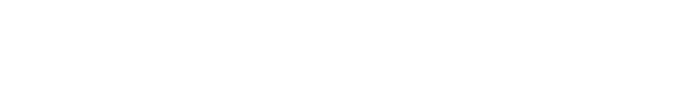 logo-thompson-lake-w@2x